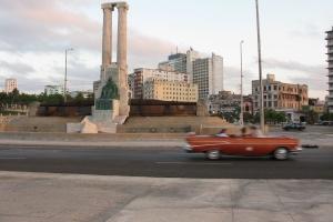 Cuba2008_0143