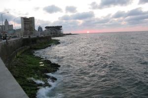 Cuba2008_0146