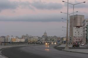 Cuba2008_0147