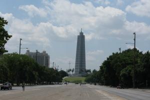 Cuba2008_0151