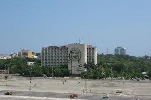 Cuba2008_0153