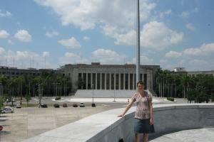 Cuba2008_0154