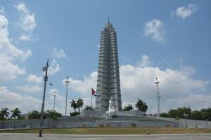 Cuba2008_0155
