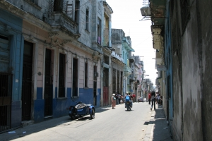 Cuba2008_0159