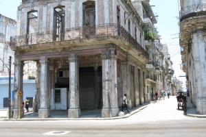 Cuba2008_0160