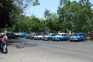 Cuba2008_0163