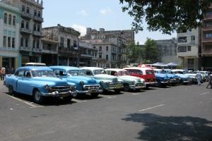 Cuba2008_0166