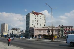 Cuba2008_0172