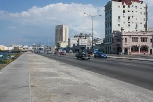 Cuba2008_0173