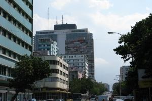 Cuba2008_0175