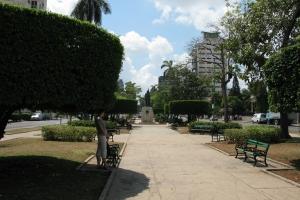 Cuba2008_0176