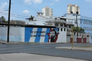 Cuba2008_0178