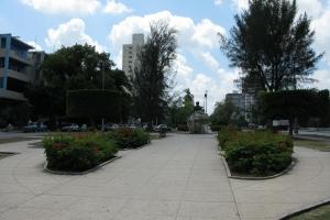 Cuba2008_0179