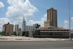 Cuba2008_0183