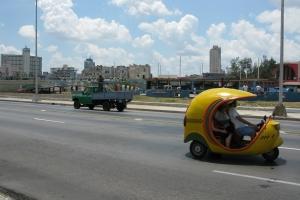 Cuba2008_0184