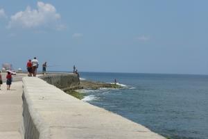 Cuba2008_0185