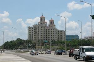 Cuba2008_0186