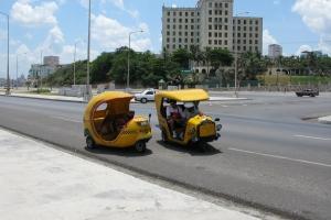 Cuba2008_0188