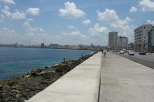 Cuba2008_0189