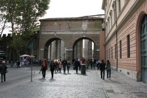 2008 Rom_0032