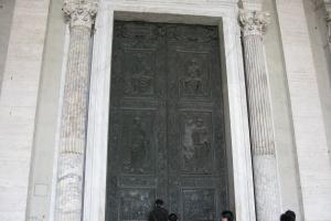2008 Rom_0097