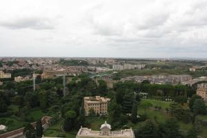 2008 Rom_0131