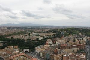 2008 Rom_0141