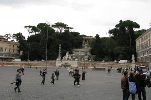 2008 Rom_0152