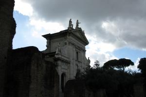 2008 Rom_0193