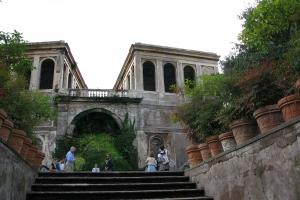 2008 Rom_0199