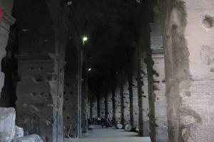 2008 Rom_0262