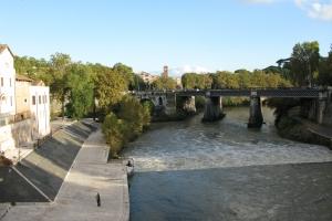 2008 Rom_0295