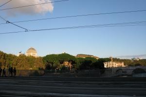 2008 Rom_0297