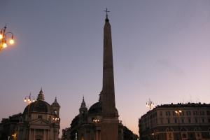 2008 Rom_0311