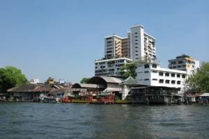 Thailand2008_0003