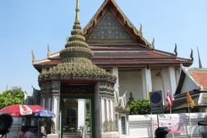 Thailand2008_0008