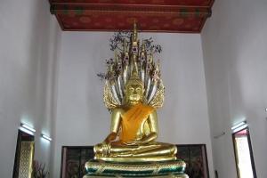 Thailand2008_0011
