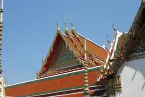 Thailand2008_0014