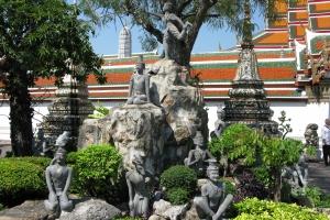 Thailand2008_0015