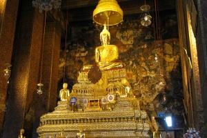Thailand2008_0017