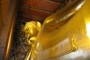 Thailand2008_0020
