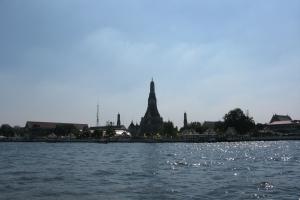Thailand2008_0024