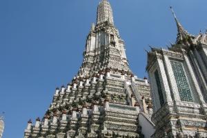 Thailand2008_0029