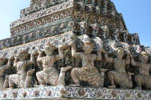 Thailand2008_0031