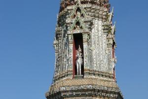 Thailand2008_0032