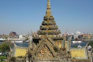 Thailand2008_0033