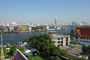 Thailand2008_0038