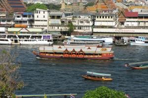 Thailand2008_0039