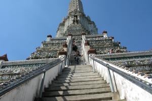 Thailand2008_0041