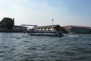 Thailand2008_0043